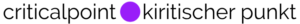 logo-criticalpoint